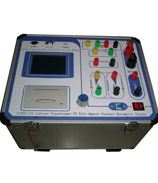 CCSFA-III Current Transformer £ PT Volt-Ampere Feature Automatic Tester